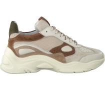 Sneaker Low Raya Jyll