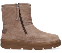 Ankle Boots Fraco