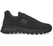 Sneaker Low Mmfw01415