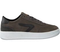 Sneaker Low Baseline-m
