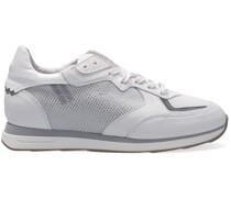 Sneaker Low 85326