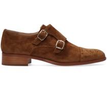 Loafer 24787