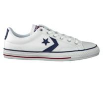 Sneaker Star Player Ox