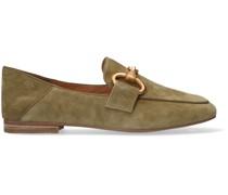 Loafer 540z30vk