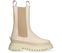 Chelsea Boots 01000