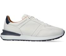 Sneaker Low 22927