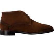 Business Schuhe Ribolla 1540