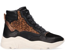 Sneaker High Ragusa