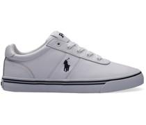 Sneaker Low Hanford
