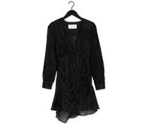 Minikleid Dress Toriva