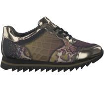 Bronze Gabor Sneaker 53.302