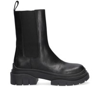 Chelsea Boots Storm