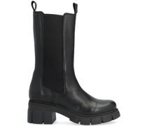 Chelsea Boots Simma