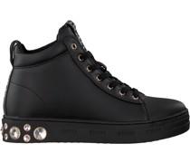 Sneaker High Remmy