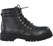 Graue Bronx Boots 46852
