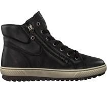 Sneaker High 754