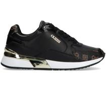 Sneaker Low Moxea