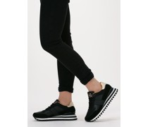 Sneaker Low R2000