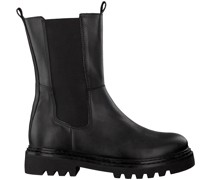 Omoda Chelsea Boots Lpsaturno