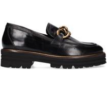 Loafer Affi