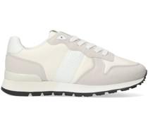 Sneaker Low R455 Wsh Nyl W