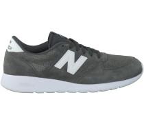 Graue New Balance Sneaker MRL420