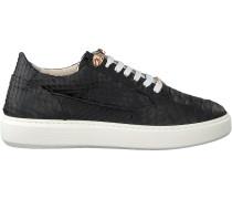 Sneaker Low 2000\03