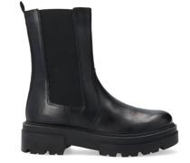 Chelsea Boots Lpcloki-15