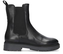 Chelsea Boots Alexis Zarah