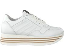 Sneaker Low Mila