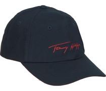 Kappe Signature Cap