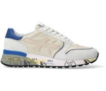 Sneaker Low Mick