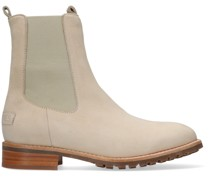 Chelsea Boots 181020327