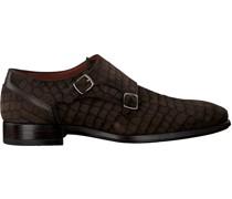 Business Schuhe Ribolla