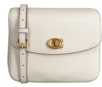 Umhängetasche Tabby Shoulder Bag