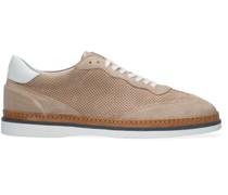 Business Schuhe 5716