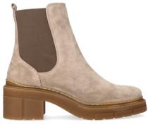 Chelsea Boots Jimenez