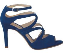 Blaue Unisa Sandaletten WENCE_KS