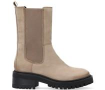 Chelsea Boots Lpcklara-63