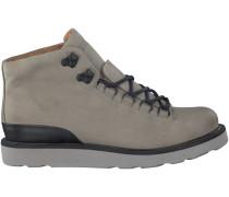 Graue Blackstone Boots MW76
