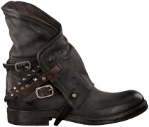 Biker Boots 207235