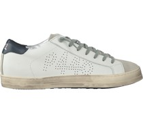 Sneaker Low John Men