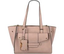 Rosa Dune London Handtasche DORNAN