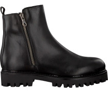 Ankle Boots Basco