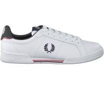 Sneaker Low B6202