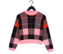 Pullover Sweater Paducah
