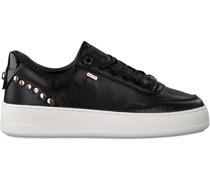 Sneaker Low Fieke
