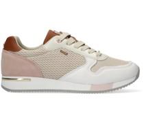 Sneaker Low Eflin