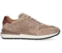 Sneaker Low 7258
