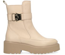 Chelsea Boots Bobbi